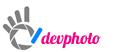 Devphoto