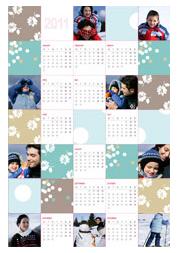calendrier-photobox