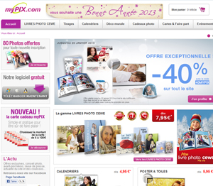 site-mypix