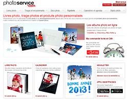 site-photoservice-com