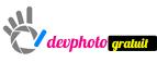 Devphoto gratuit