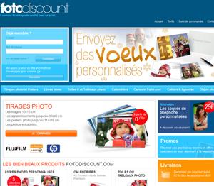 site-fotodiscount