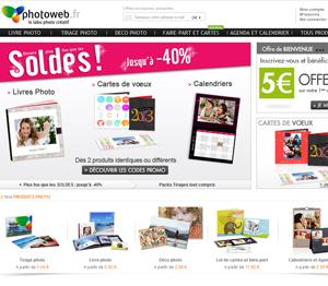 site-photoweb