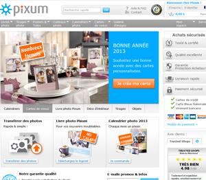 site-pixum