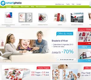 site-smartphoto